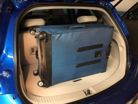 luggage-1-19-17