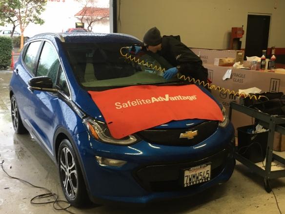bolt_windshield_fix
