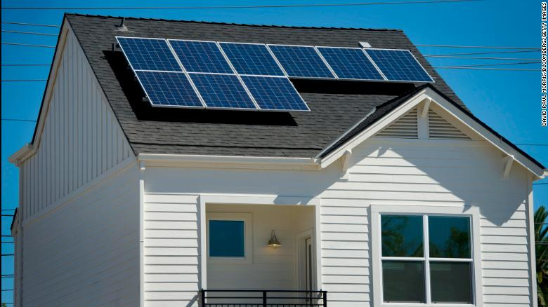 180508165948-solar-panels-roof-file-restricted-exlarge-169