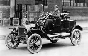 1912-ford-model-t-2-lg1-300x191