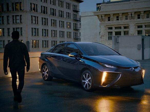 2019_Toyota_Mirai_Media_Campaign_001_E37F7D6E5D0AF2DC822CF777FF228D10EEA627D4