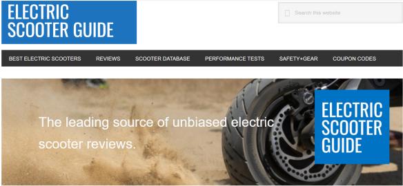 ESG-top image