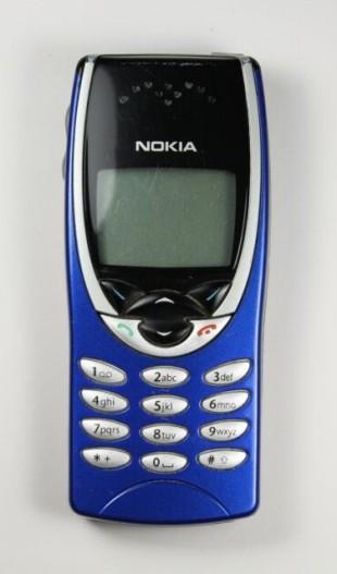 Nokia 2000_trimmed