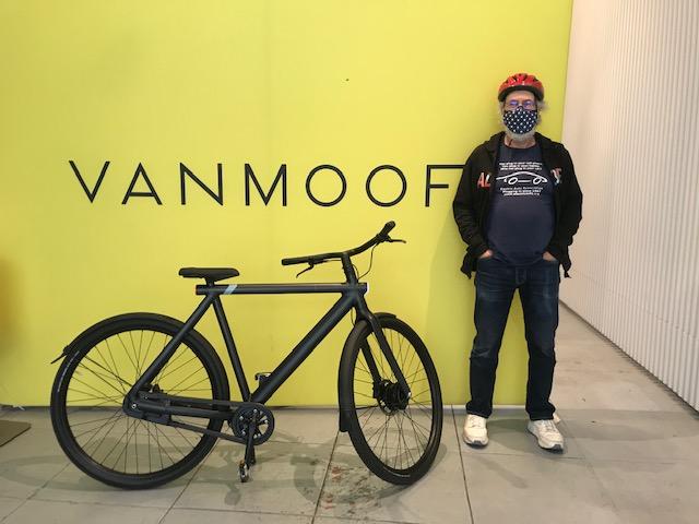VanMoof-S3
