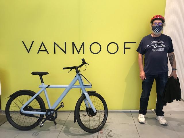 VanMoof-X3